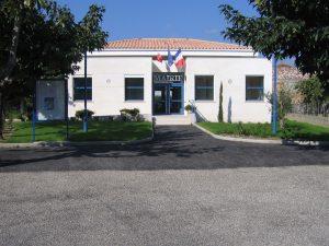mairie-campagne-sur-aude